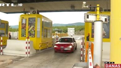 Photo of VIDEO Pobjeda nad nepravdom: Nakon 40 godina prelazak preko Krčkog mosta besplatan
