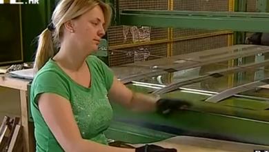 Photo of VIDEO Čak 200 tisuća radnika moglo bi od idućeg mjeseca raditi kraće, za isti novac