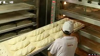 Photo of VIDEO Paradoks: Imamo viška žitarica, a uvozimo ogromne količine zamrznutih pekarskih proizvoda
