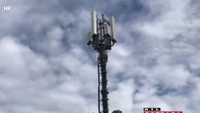 Photo of VIDEO Gospodarstvo je gura, građani podijeljeni: Potraga istražuje istine i laži o 5G tehnologiji