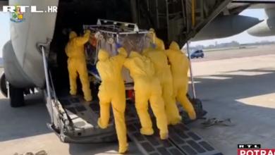 Photo of VIDEO  Rizik od novih pandemija: Potraga istražuje zašto znanstvenici tvrde da je koronavirus tek početak