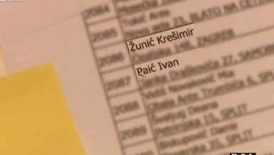"""Photo of VIDEO Zaposlenik APN-a od Agencije kupio kuću i stan, stanovima """"namirio"""" i sestru i rodbinu"""