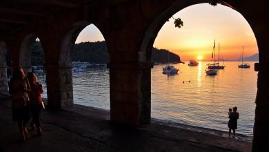 Photo of Tri hrvatska grada na popisu najsigurnijih destinacija za post korona odmor