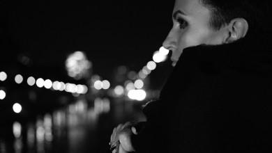 """Photo of Pjesmom """"Što je tužna tako ova noć"""" Amira Medunjanin najavljuje novi album"""