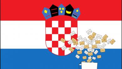 Photo of ANKETA Za koga ćete glasati u IX. izbornoj jedinici? Ponuđeno je 17 listi za Sabor Republike Hrvatske