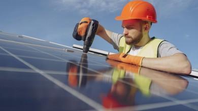 Photo of Krajem ljeta prijave za energetsku obnovu obiteljskih kuća
