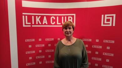 """Photo of INTERVIEW – Ruža Tomašić: """"Poručujem građanima da ne slušaju što političari govore, neka gledaju što rade ili što su napravili"""""""
