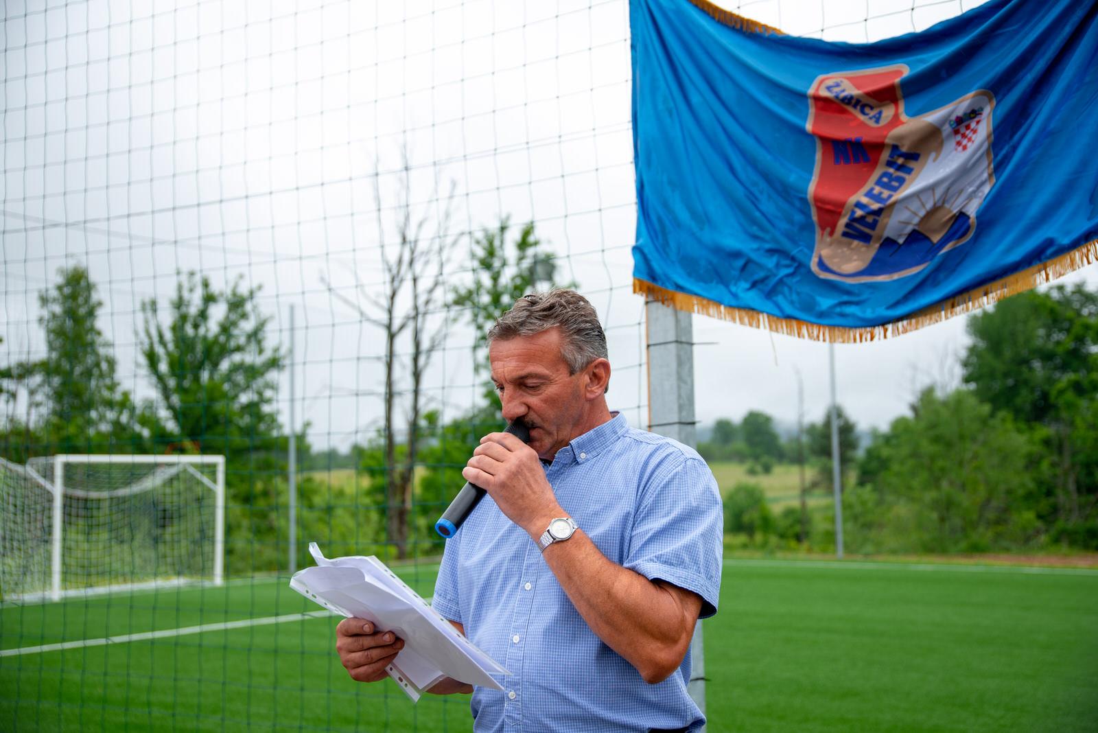 likaclub_žabica_otvaranje nogometnog igrališta_6_2020 (11)