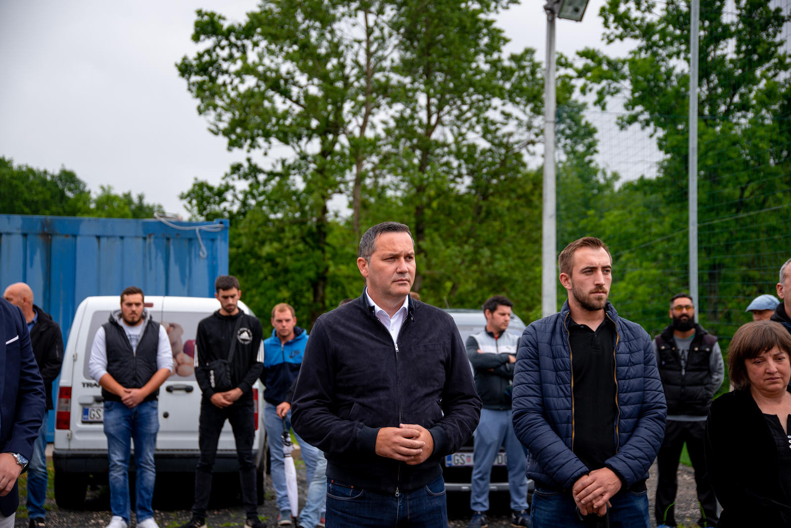 likaclub_žabica_otvaranje nogometnog igrališta_6_2020 (12)