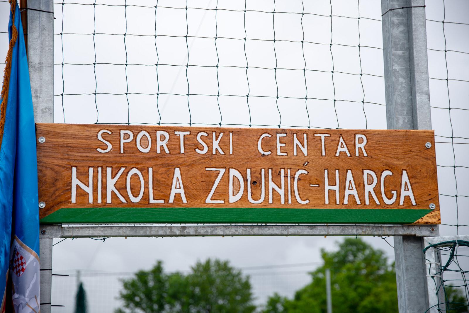 likaclub_žabica_otvaranje nogometnog igrališta_6_2020 (21)