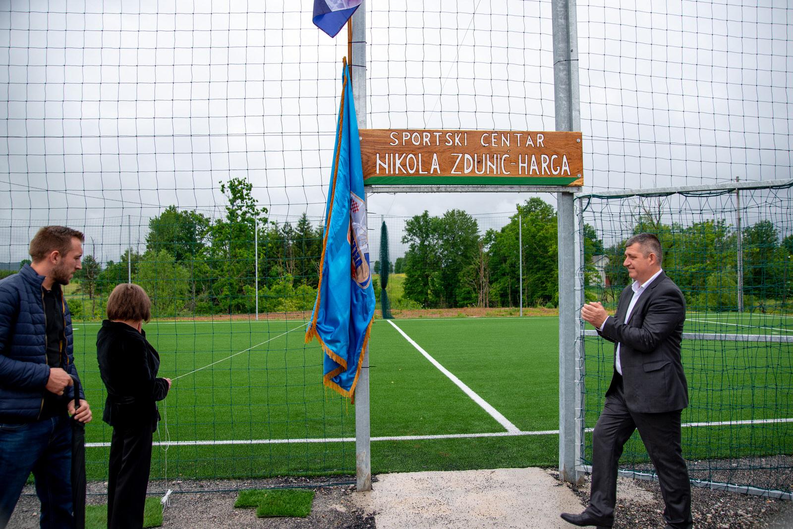 likaclub_žabica_otvaranje nogometnog igrališta_6_2020 (22)
