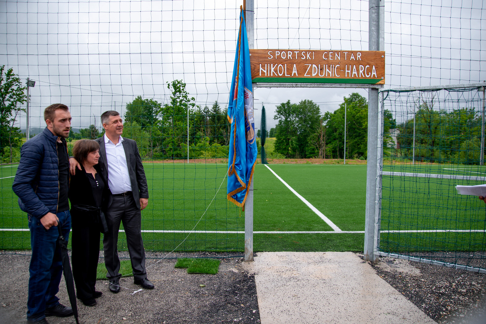likaclub_žabica_otvaranje nogometnog igrališta_6_2020 (24)