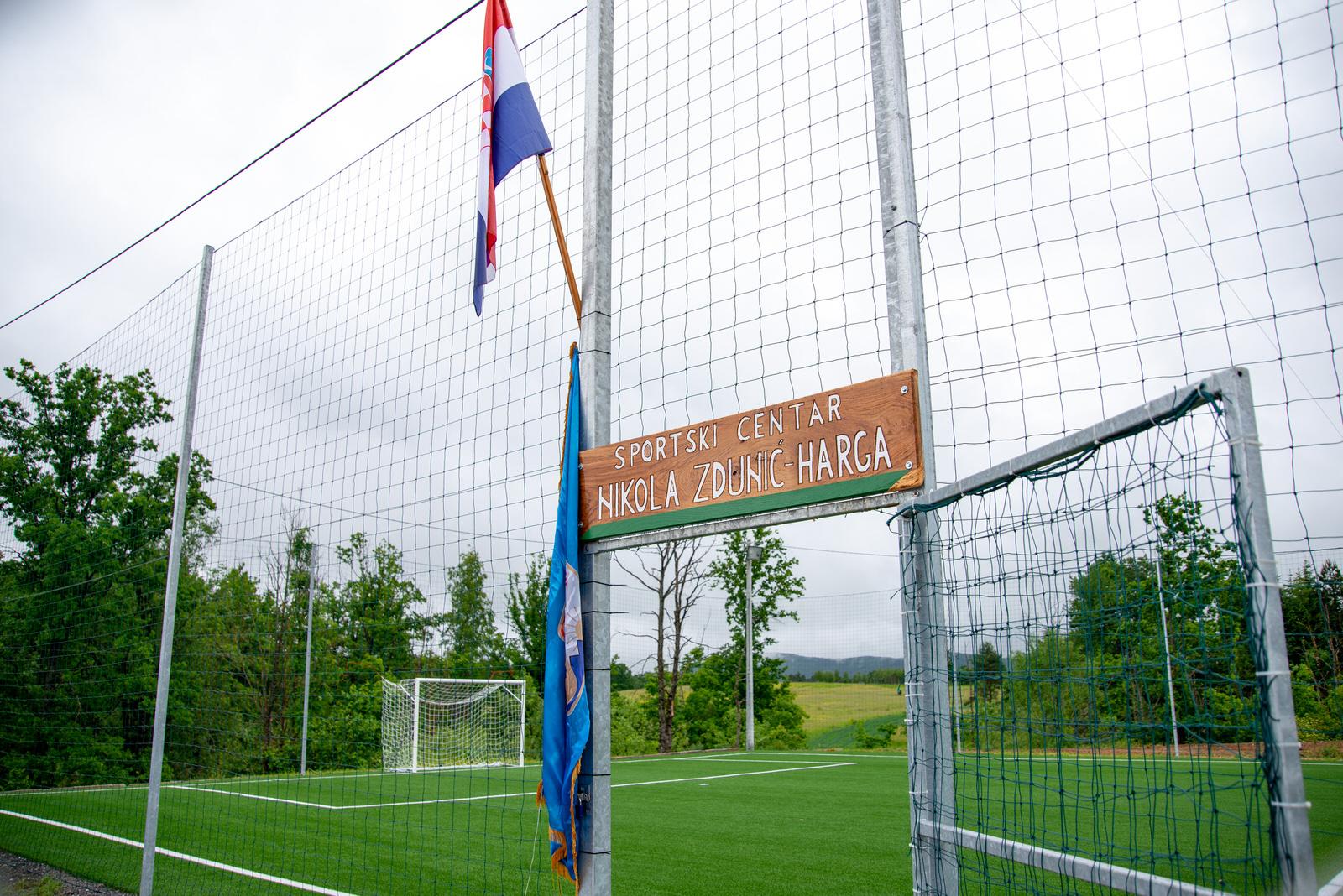 likaclub_žabica_otvaranje nogometnog igrališta_6_2020 (25)