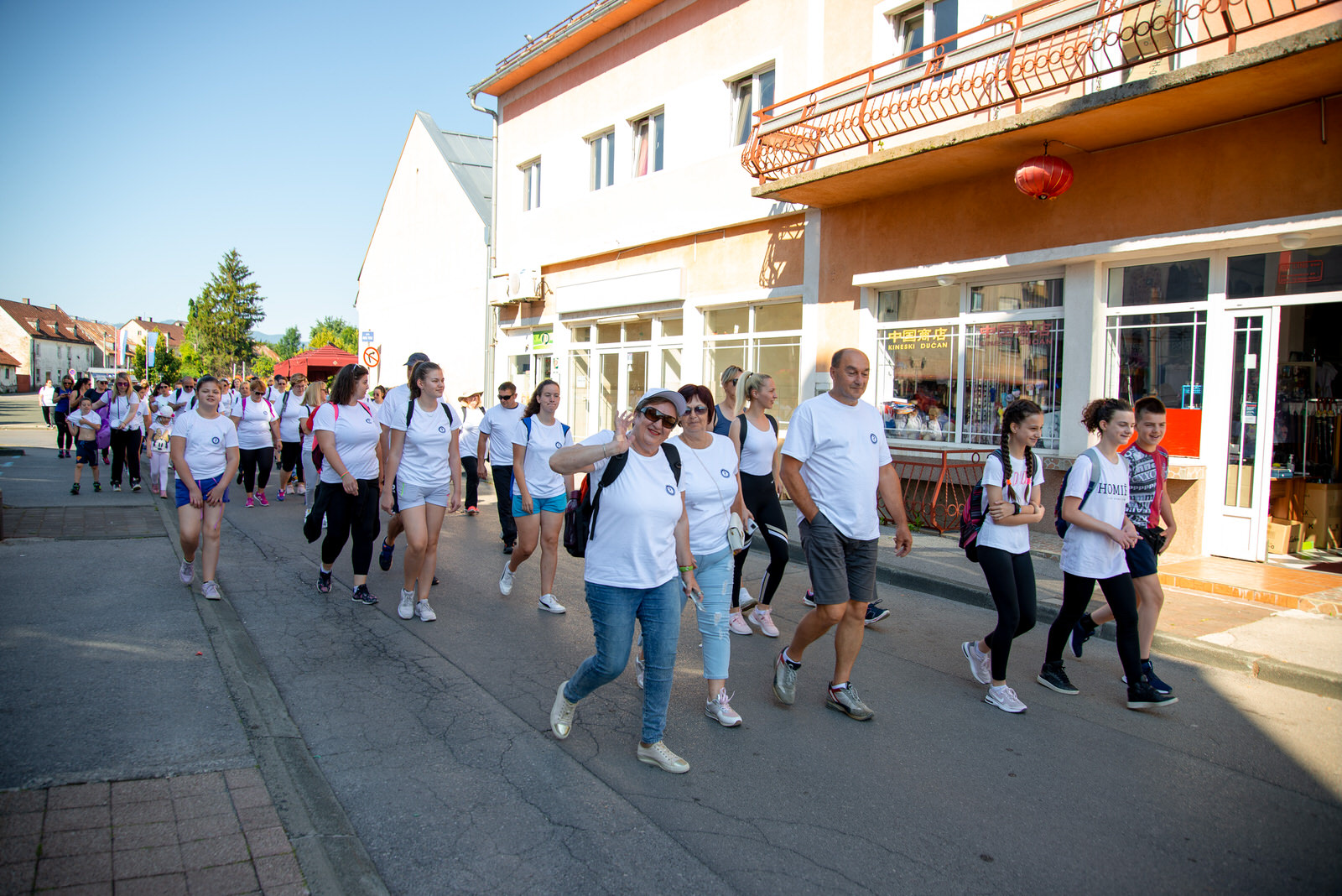 likaclub_gospić_hodanjem do zdravlja 2020 (29)