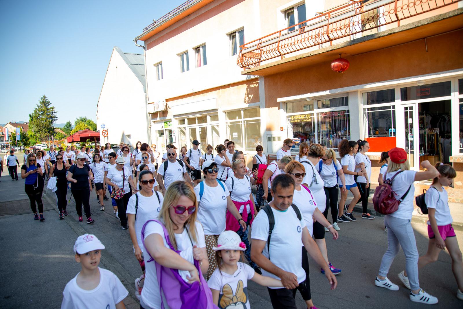 likaclub_gospić_hodanjem do zdravlja 2020 (30)