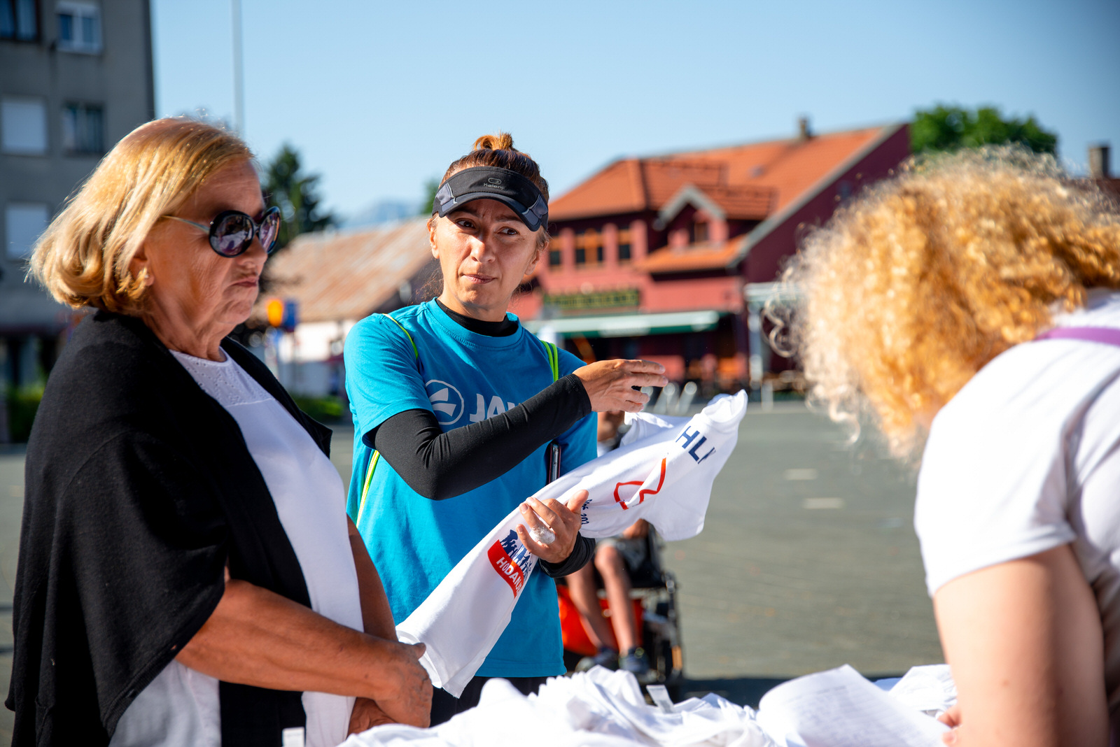 likaclub_gospić_hodanjem do zdravlja 2020 (5)