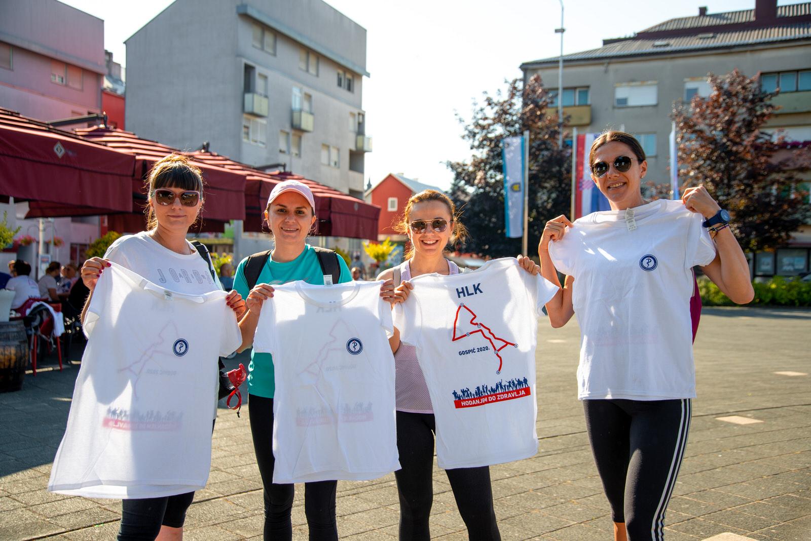 likaclub_gospić_hodanjem do zdravlja 2020 (7)