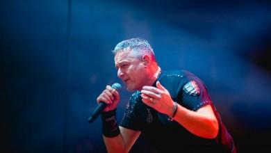 Photo of Nakon tri godine Thompson ipak smije održati koncert u Mariboru