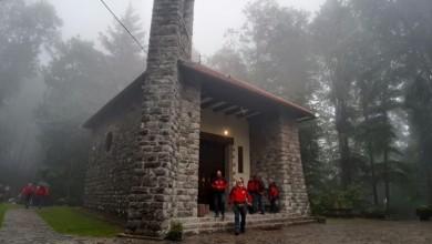 Photo of Sveti Bernard – nebeski zaštitnik planinara, gorskih spašavatelja i svih onih koji dospiju u gorje