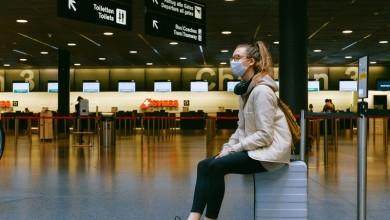 Photo of Staničić: Stanje u turizmu se popravlja, ali sve će ovisiti o rezultatima u špici sezone