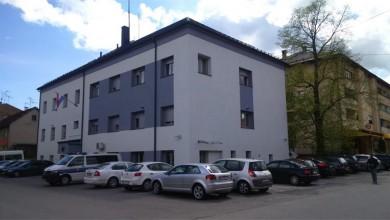 Photo of I Policijska postaja Otočac među 5 obnovljenih objekata