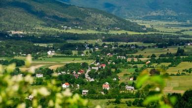 Photo of Ličko-senjska među 9 županija koje imaju pozitivan migracijski saldo