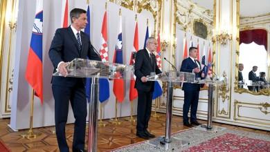 Photo of Predsjednik Milanović pozvao austrijske turiste u Hrvatsku
