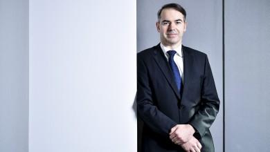 Photo of PBZ banka dobila nagradu za izvrsnost od Euromoney-ja kao najbolja banka u Hrvatskoj