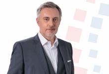 Photo of Čitatelji Lika Cluba o Škorinoj ostavci: Izmakla mu fotelja, razočarao se, vraća se pjesmama?