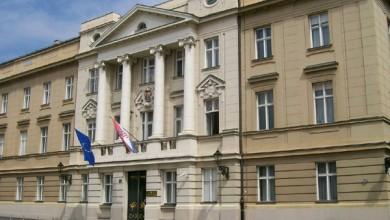 Photo of IZBORI 2020 Hrvatska bira svoje zastupnike za 10. saziv Sabora od neovisnosti