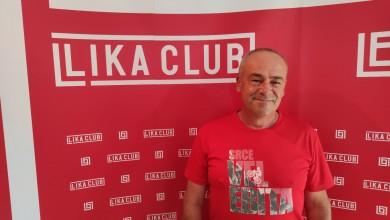 """Photo of INTERVIEW – Željko Klepić: """"U Lovincu će se održati međunarodna smotra izviđača s preko 1.500 sudionika"""""""