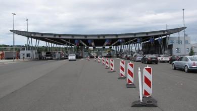 Photo of Objavljene nove mjere i upute za prelazak granice