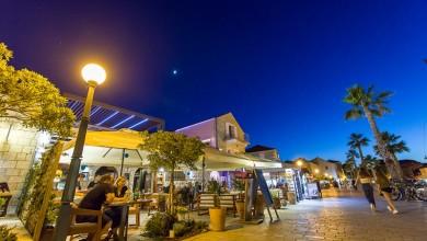 Photo of Pescaria Seafood festival – iskušane morske delicije Mediterana u Jelsi