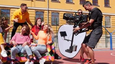 Photo of U Hrvatskoj snimljen spot s kamerom kakve se koriste u holivudskoj industriji!