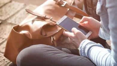 Photo of Vrhovine: Djevojka kazneno prijavljena zbog prijevare s mobitelom