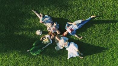 Photo of Nova pjesma The Frajli savršena za ljetne večeri