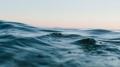 Photo of U moru kod Zadra nestao mladić, u tijeku je velika potraga