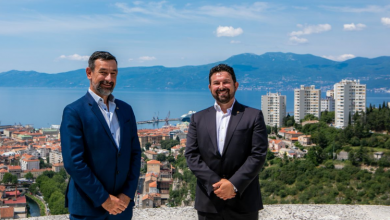 """Photo of Nedo Pinezić za Torpedo: """"Ideja jake Hrvatske kroz jake regije jedina je opcija uravnoteženog razvoja"""""""