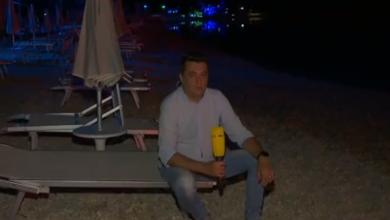 Photo of VIDEO Direkt na Zrću: Nema festivala ni partijanera, klubovi su zatvoreni, a plaže puste