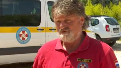 Photo of VIDEO HGSS-ovci su protekli mjesec imali više od 15 intervencija, ovih dana spašeni su prvi turisti