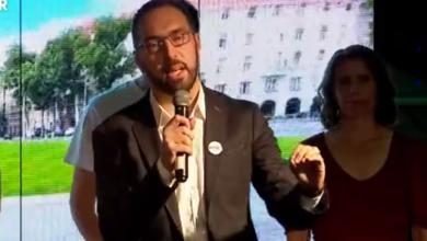 Photo of VIDEO Tko je Tomislav Tomašević i što stoji iza fenomena Možemo! – najvećih iznenađenja ovih izbora?