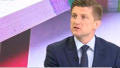 """Photo of VIDEO Marić o uvođenju eura: """"Neke cijene bi se mogle zaokruživati, ali opće povećanje neće biti veliko"""""""