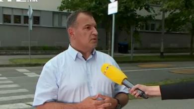 Photo of VIDEO Beroš za RTL otkrio kada će se i gdje građani moći testirati na koronavirus jeftinijim testovima
