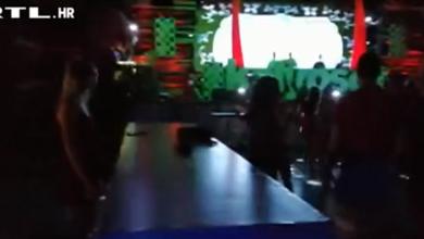 Photo of VIDEO Gradonačelnik Dabo:  Njemački RTL je objavio staru snimku sa Zrća