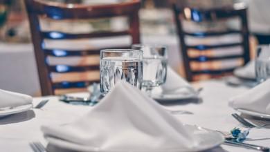 """Photo of Za sada samo jedan restoran u Zadru nudi popuste za """"CRO karticu"""""""