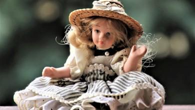 Photo of Muzej Like Gospić prikuplja stare lutke za izložbu o odrastanju u Lici 20. stoljeća