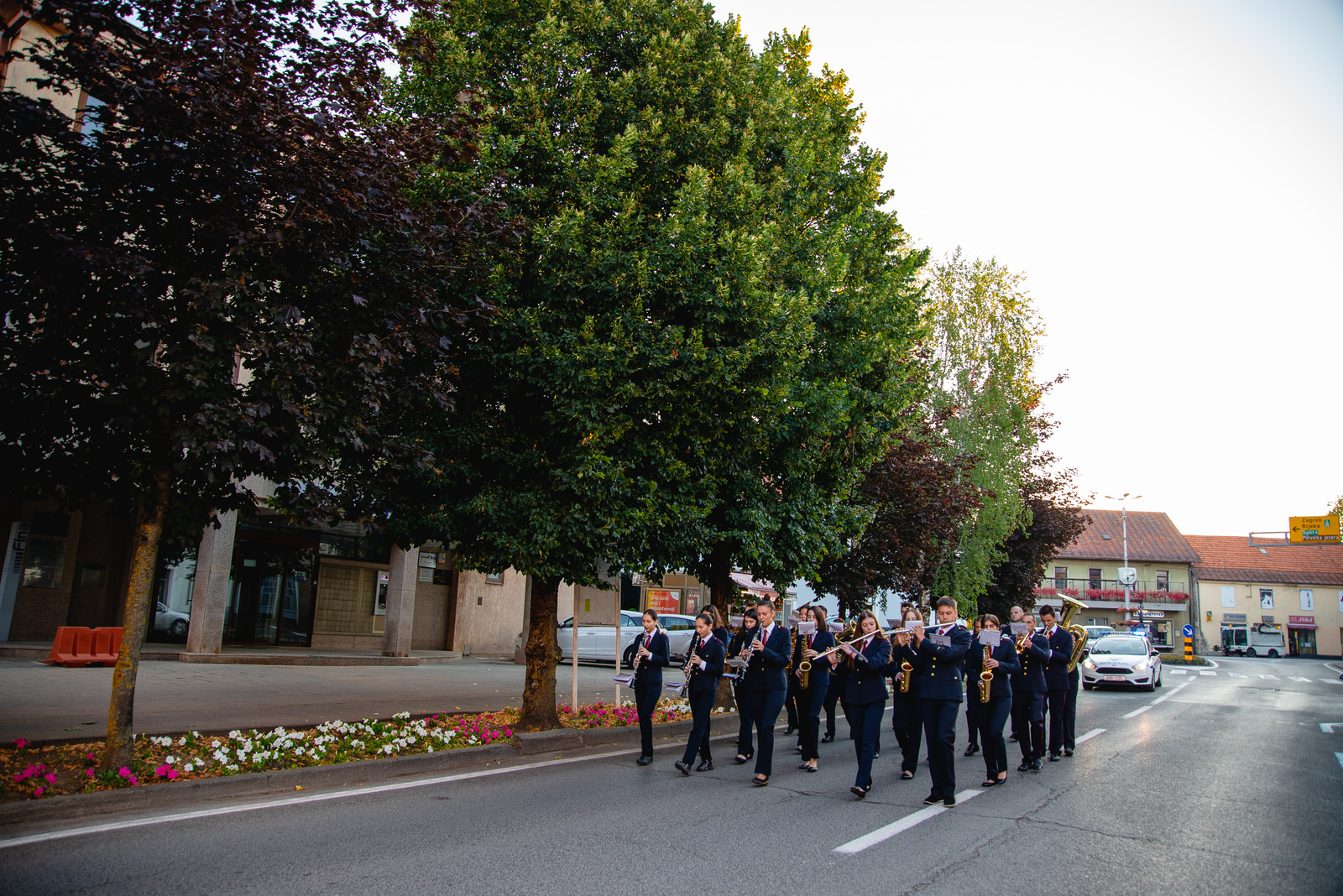 likaclub_budnica puhačkog orkestra povodom dana grada_22_7_2020 (15)