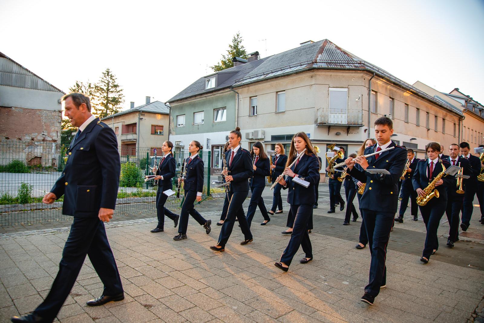 likaclub_budnica puhačkog orkestra povodom dana grada_22_7_2020 (30)
