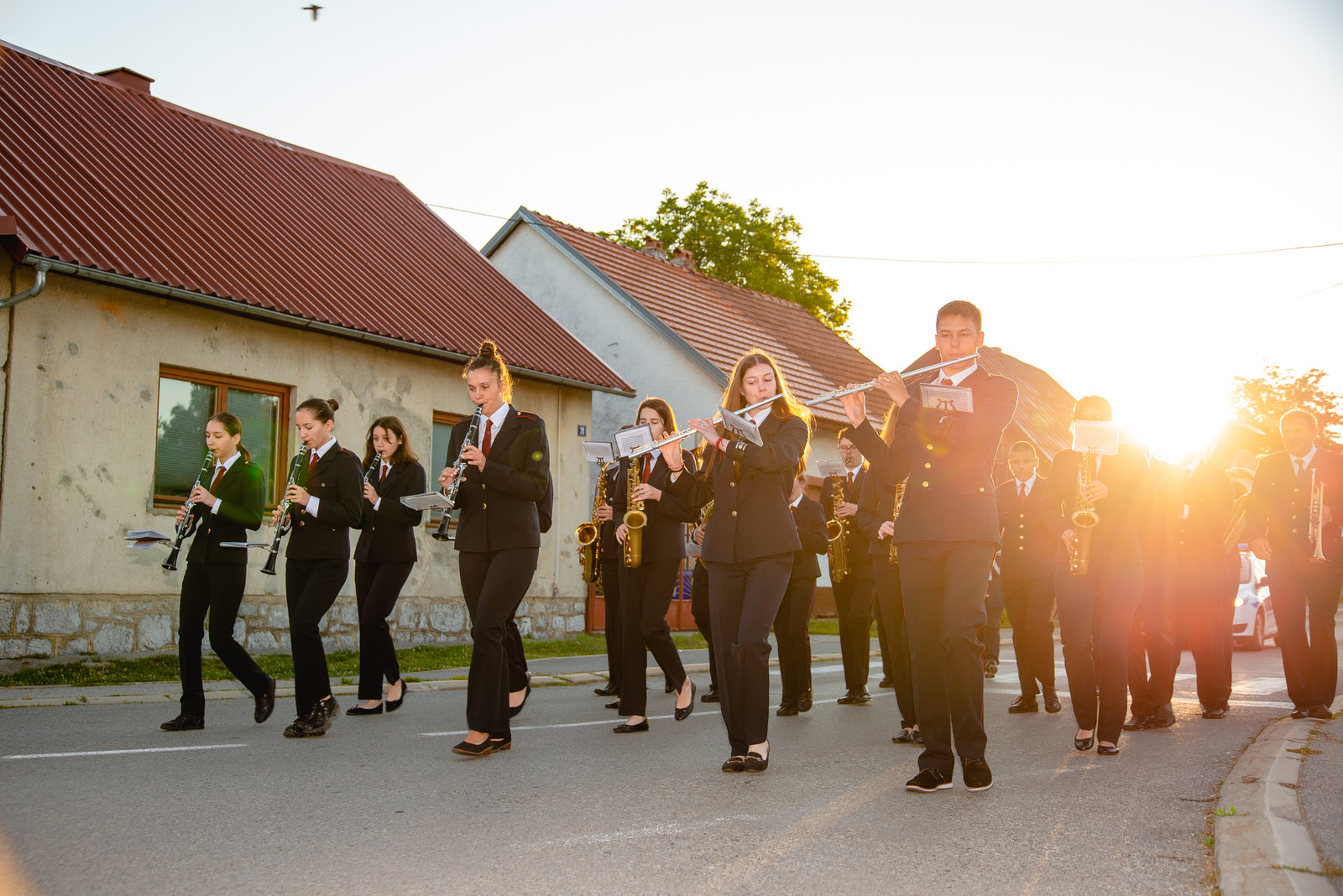 likaclub_budnica puhačkog orkestra povodom dana grada_22_7_2020 (54)