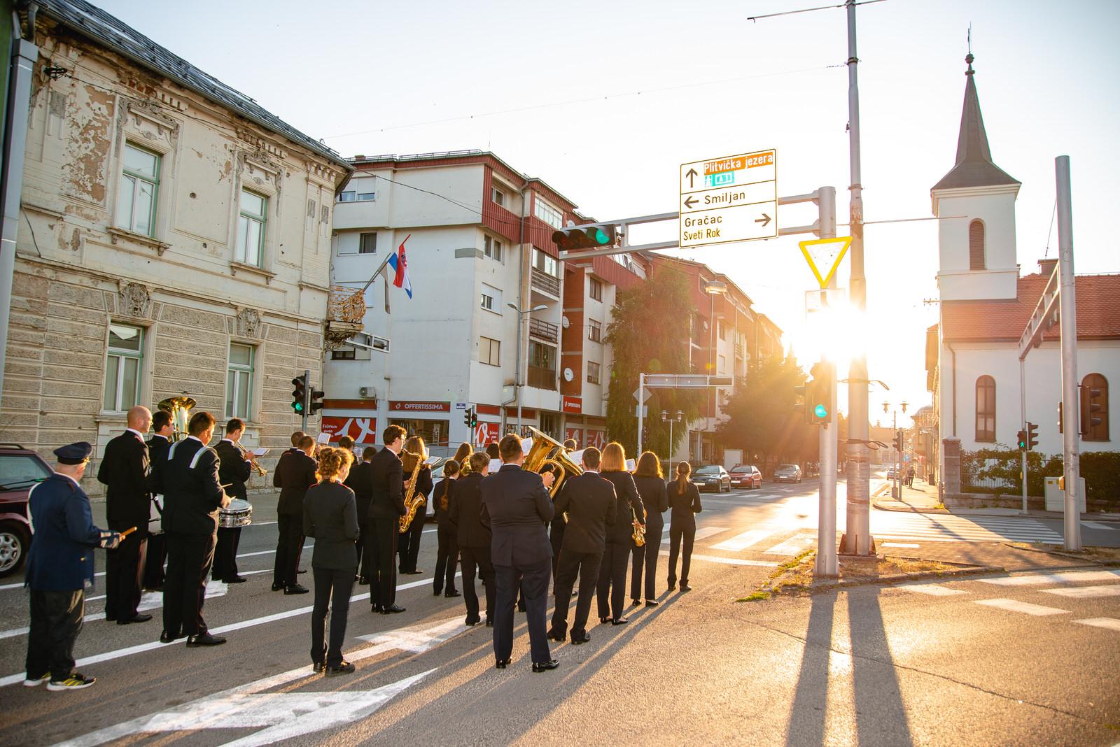 likaclub_budnica puhačkog orkestra povodom dana grada_22_7_2020 (69)